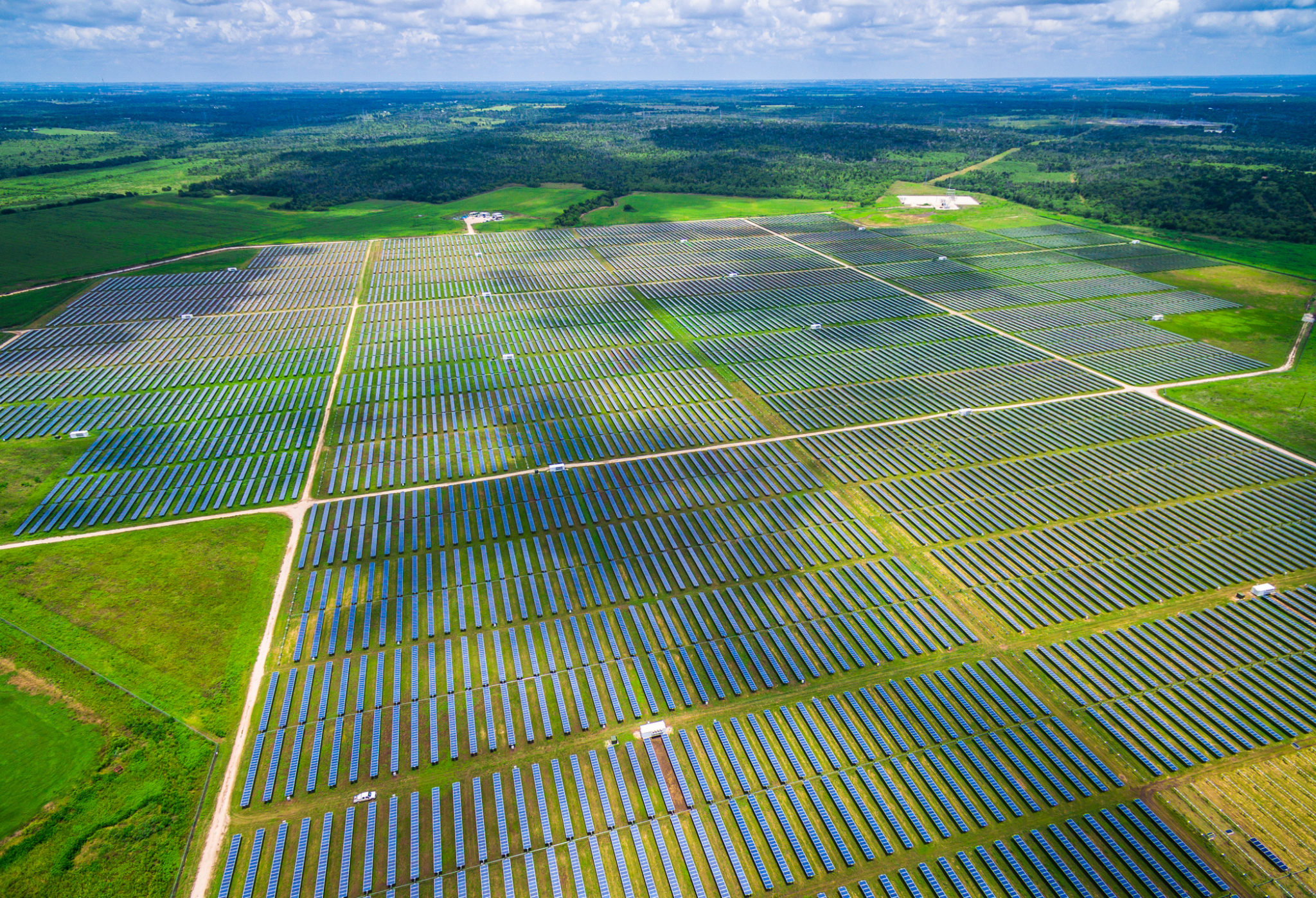 Transforming Business Leaders Into Clean Energy Experts