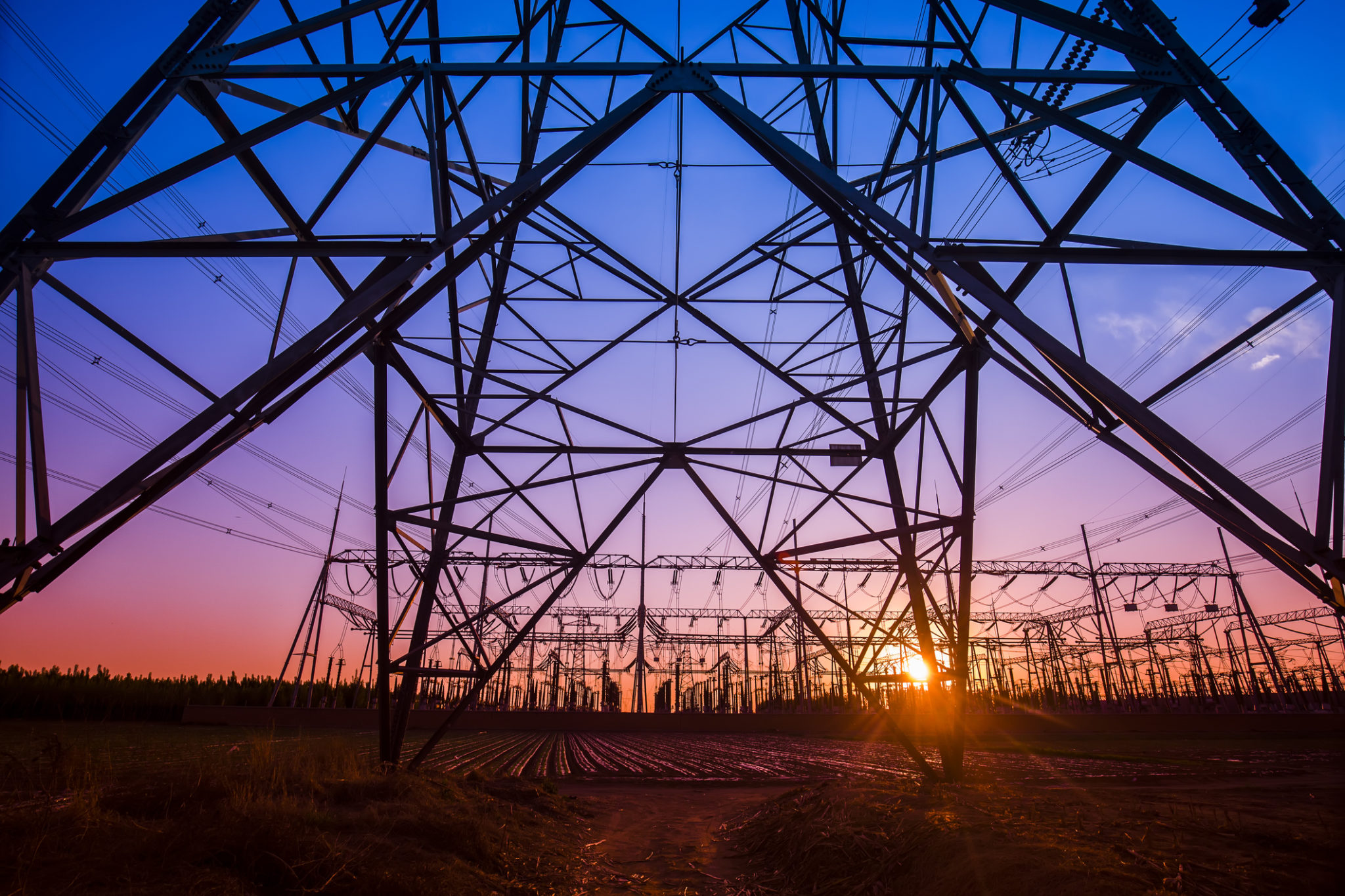 Pushing the Limit: How Demand Flexibility Can Grow the Market for Renewable Energy